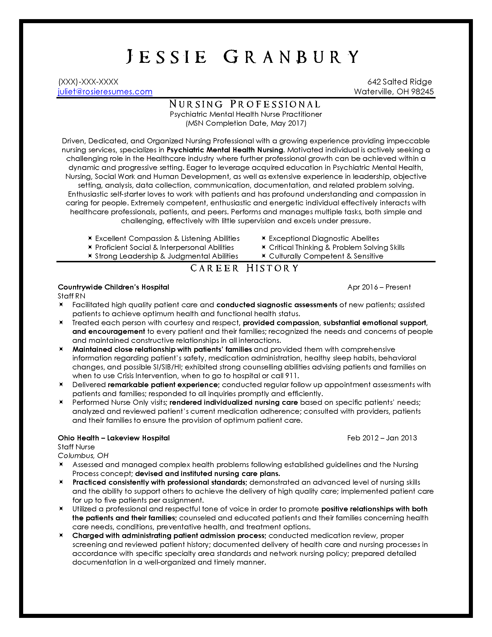 RRTRS Nursing Resume Sample_Page_1