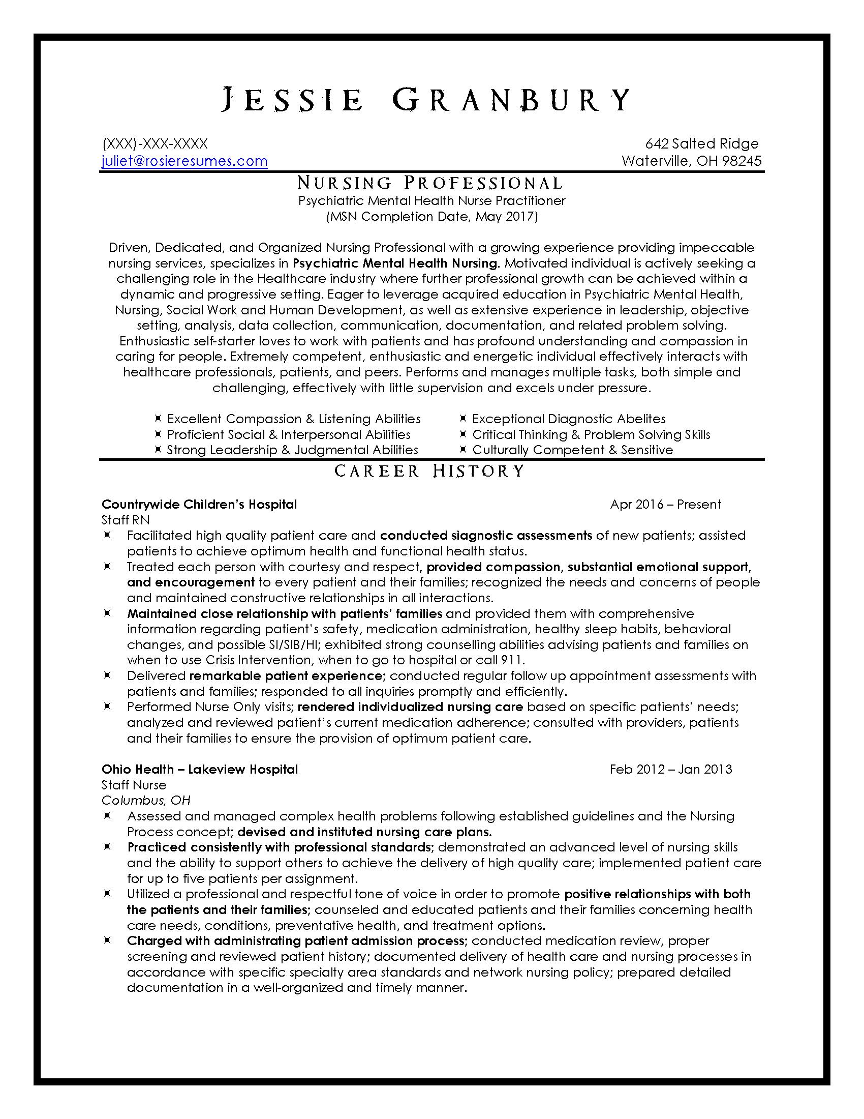 RRTRS Nursing Resume Sample_Page_1
