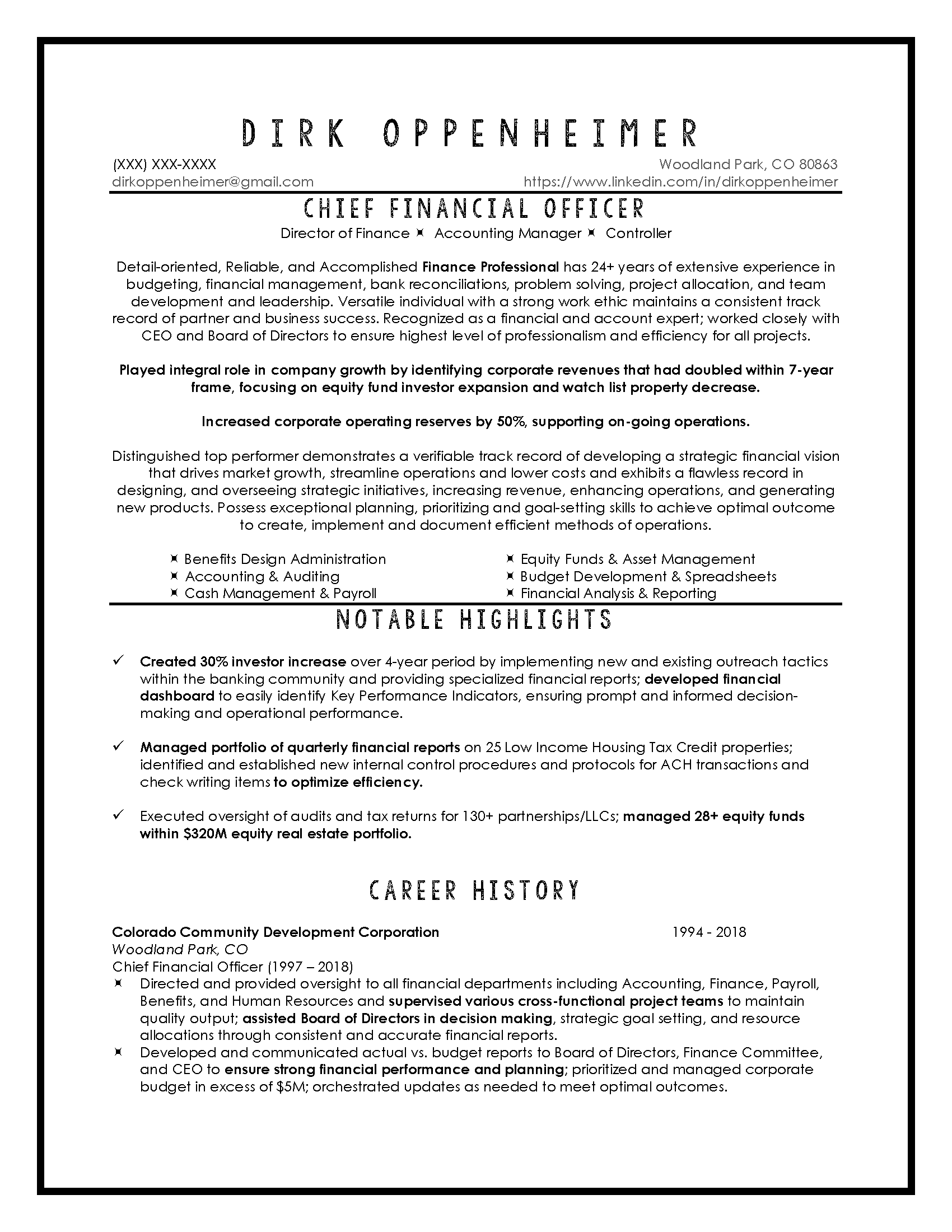 CFO Sample_Page_1