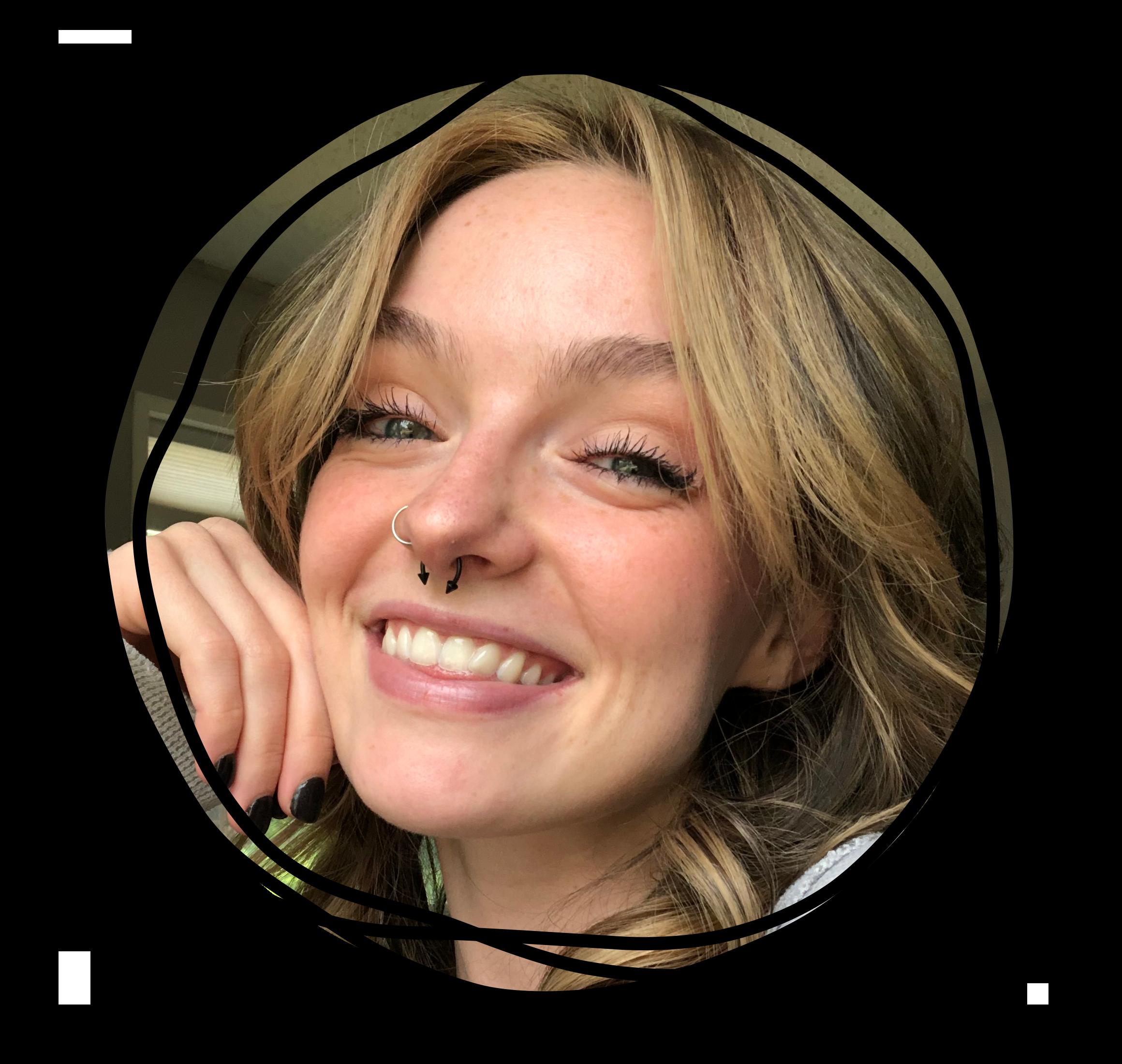 rosieresumes.com profile pic